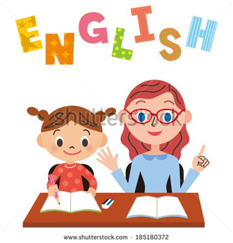 Essay english 2